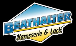 Beathalter Karosserie & Lack