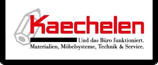 Karl Kaechelen GmbH